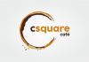 CSquare Cafe