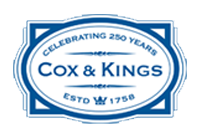 cox-and-king-2-200×129